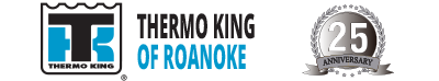 Thermo King Roanoke